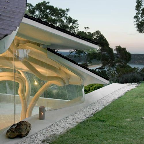 leaf-house-2