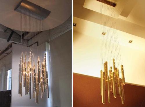 Light ie Design