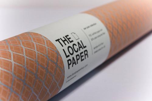 localpaper