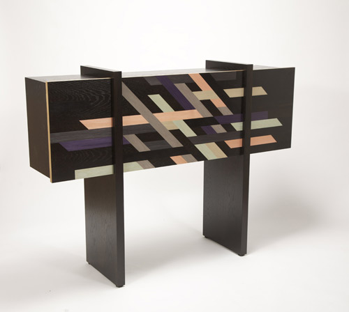 Phase Bureau by Patternity in home furnishings  Category