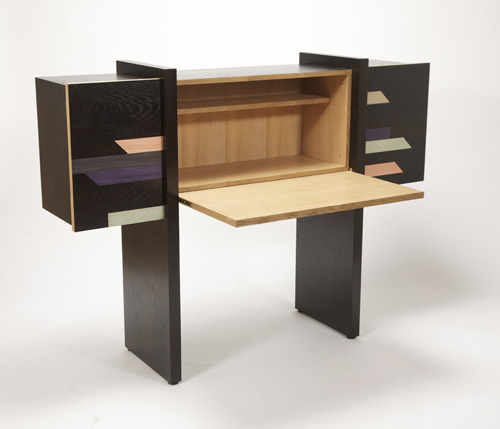 Phase Bureau by Patternity in main home furnishings  Category