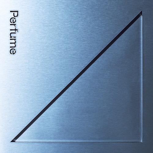 perfume-triangle-1