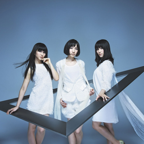 perfume-triangle-2