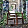 phila-chair