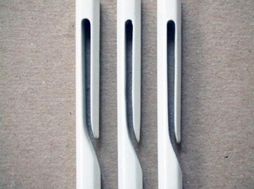pocket-pencil-01