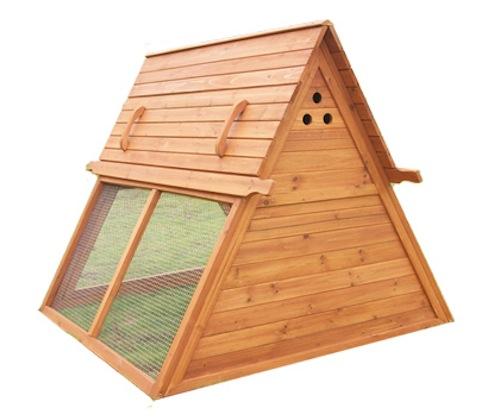 portable-chicken-coop-3