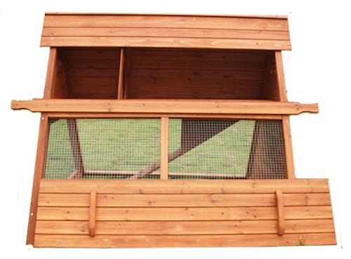 portable-chicken-coop-4