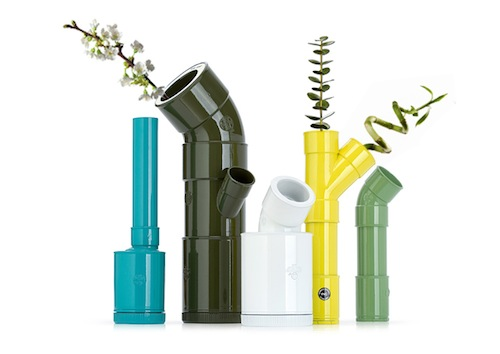 Pretty Vases Collection by FxBalléry in home furnishings  Category