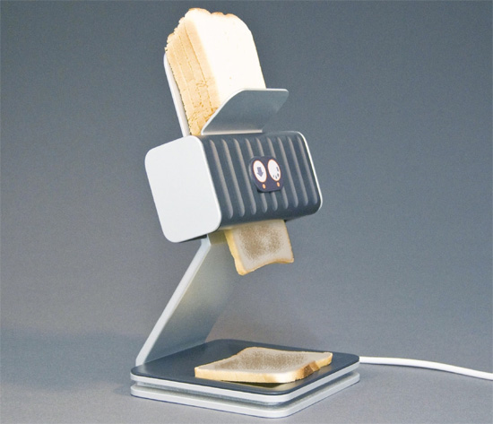 printing-your-toast-2