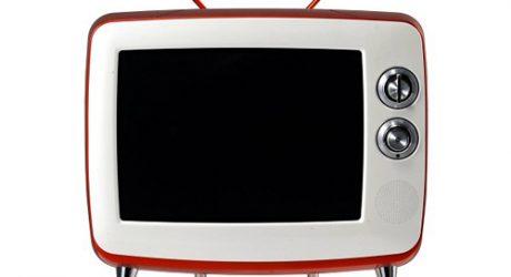 Retro Classic TV