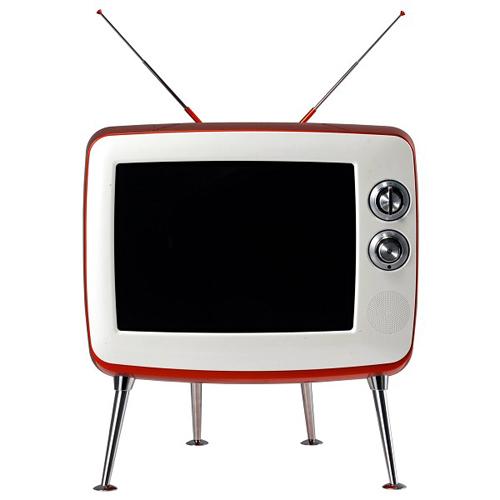 retro-classic-tv-02