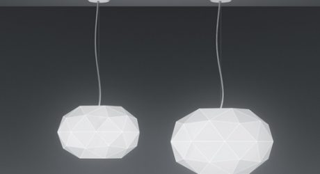 New Lighting from Artemide
