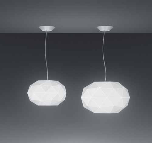 new lighting from artemide design milk