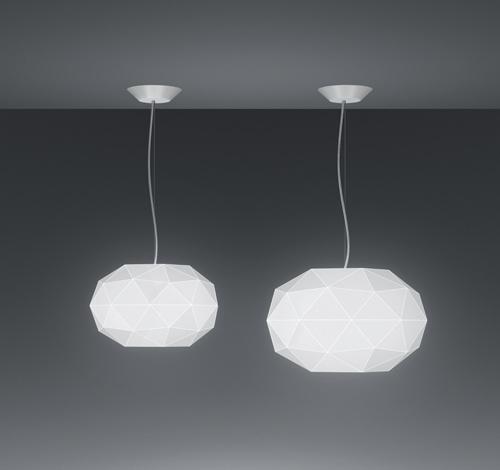 New Lighting from Artemide