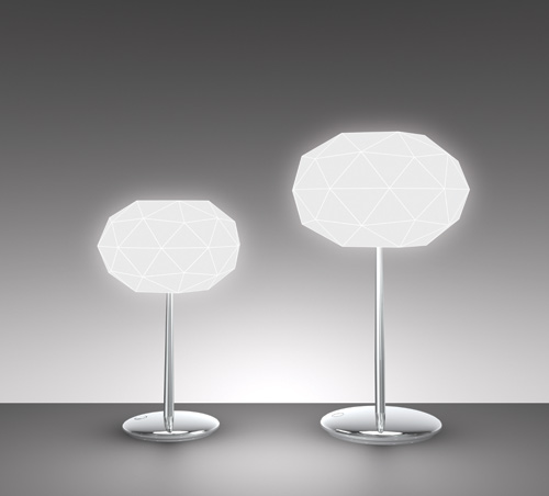 soffione-table-lamp-artemide