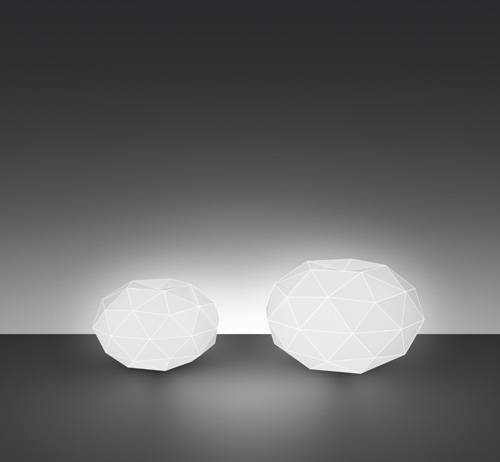 soffione-table-lamps-artemide