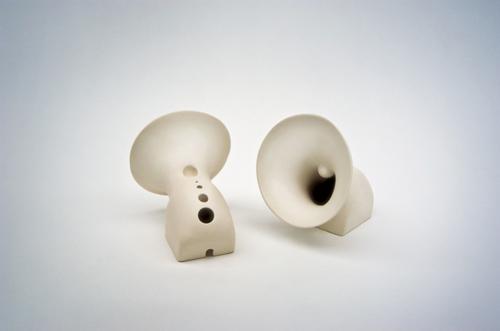 speaking-uvula