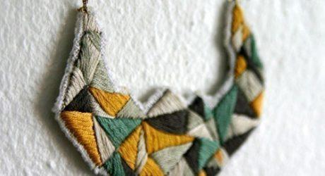 Spinthread