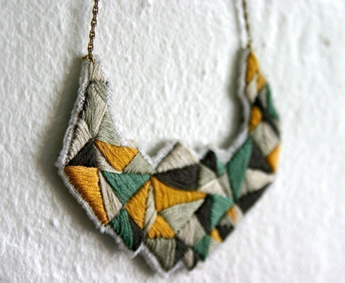 spinthread-necklace