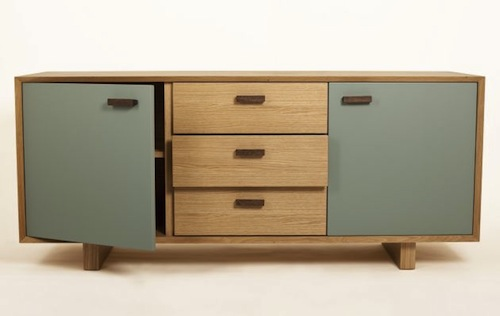 Steuart Padwick in main home furnishings  Category