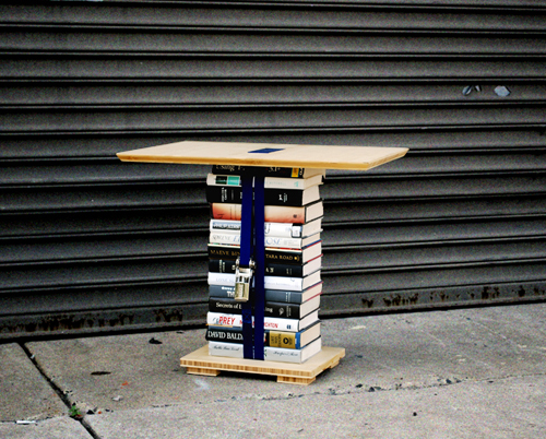 strapped-table
