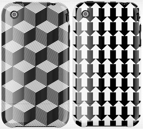 uncommon-iphone-cases