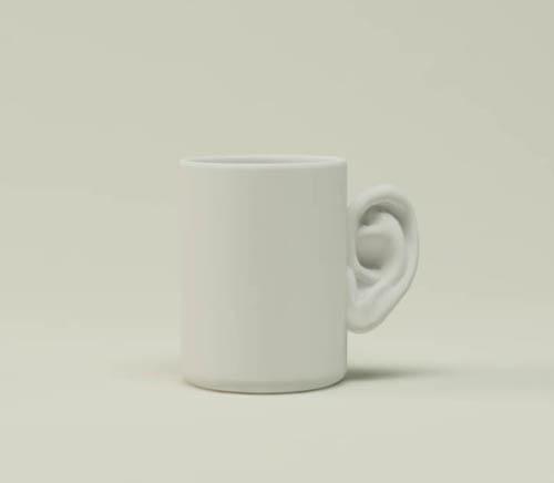 van-gogh-mug