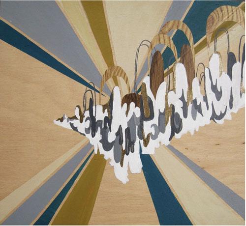 Yarell Castellanos in main art  Category