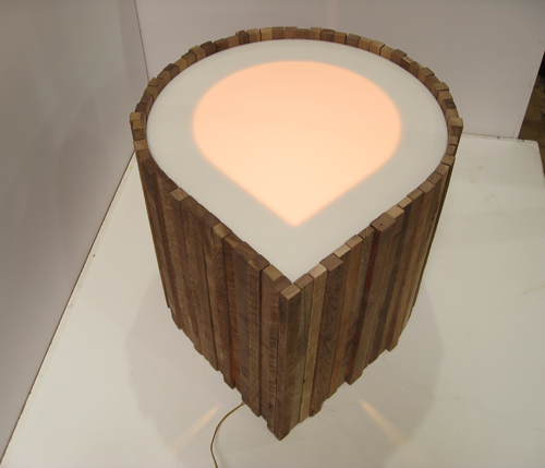 acorn-table-1