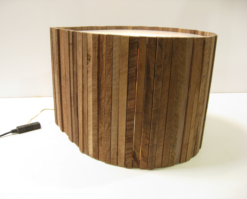 acorn-table-2