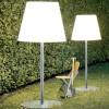 amax-floor-lamp