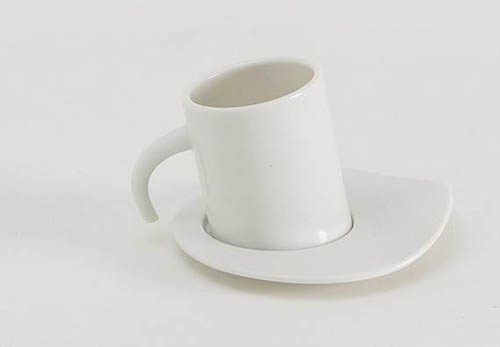 Ambula Tea and Coffee Set by Finding Cheska in home furnishings  Category