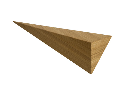 angle-shelf-right