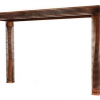 anne-console-table-1