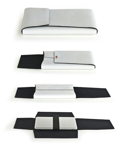 Laptop Cases by Artecnica