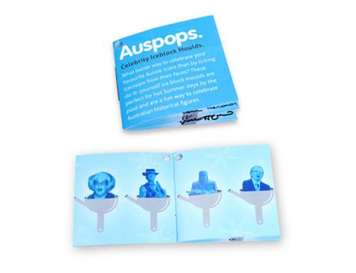 Auspops in technology main  Category