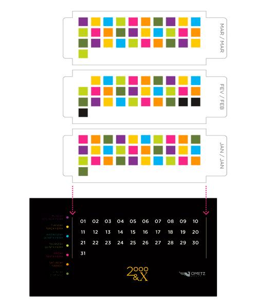 beto-janz-calendar-3