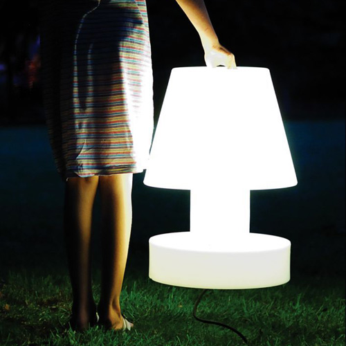 bloom-portable-lamp