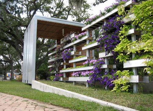 botanical-gardens-1