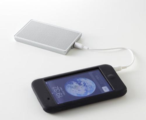 card-speaker-03