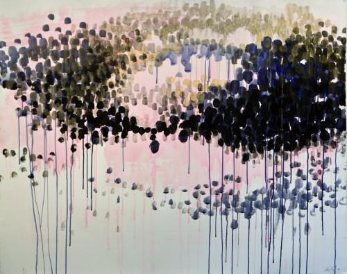 Caroline Wright in main art  Category