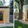 dva-modern-shed-10
