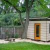 dva-modern-shed-15