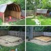 dva-modern-shed-3