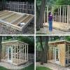 dva-modern-shed-4