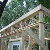 dva-modern-shed-5
