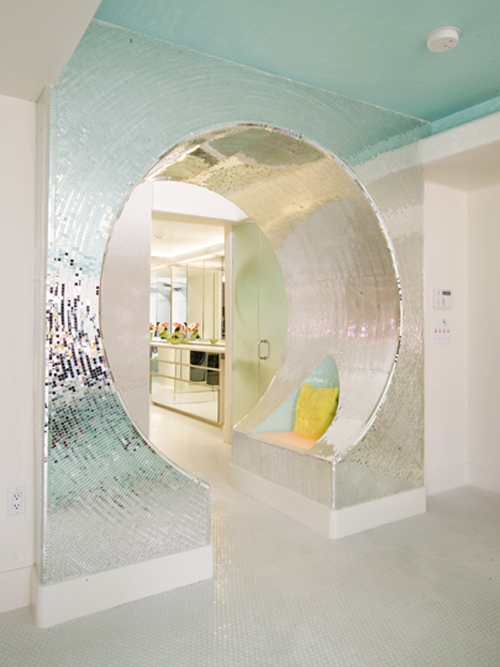 The Real Flaming Lips Bathroom in main interior design architecture  Category