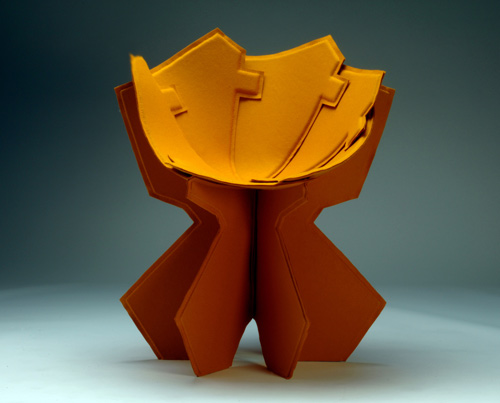 fold-chair-nina-bruun-1