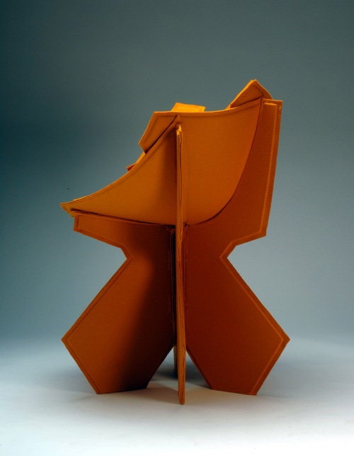fold-chair-nina-bruun-3