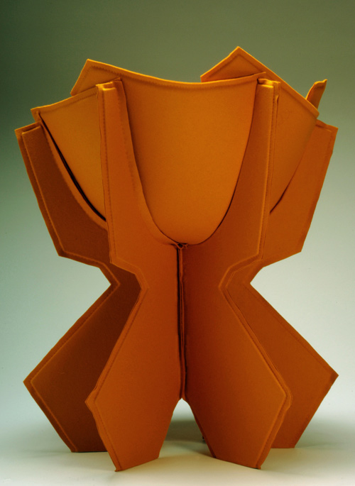 fold-chair-nina-bruun-4